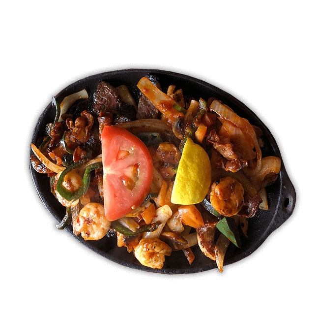 fajita-cut-out